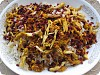 Chicken with Barberries
