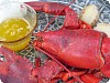 How to Boil & Break Down Lobster